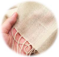 【今だけ送料無料】100%ピュアパシュミナストール(大判) カシミアヤギの最も柔らかい毛を使用 カシミヤストール *売り尽くしSALE!