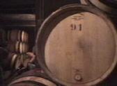 フランススパークリングワイン シャルル・アルマン(辛口・泡) 750ml