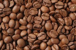 コーヒードリッパー102【珈琲のロビン】カリタ★/珈琲豆/コーヒー豆/コーヒーメーカー