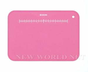 京セラ カラーまな板 CC-99PK ピンク