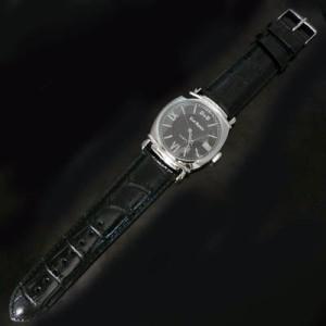 【t77】メンエグファン必見!!人気!メンズ腕時計!!