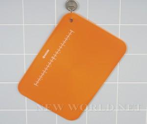 京セラ カラーまな板 CC-99OR オレンジ
