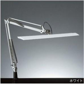 【送料無料!ポイント2%】理想的なフォルム!LEDライト山田照明 Zライト Z-60