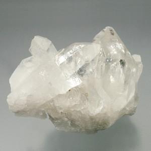 水晶クラスター 約274g