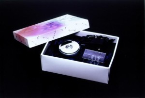 3Dクリスタル(キュウピット)出産・入園・入学祝いに・オリジナルギフト・プレゼント
