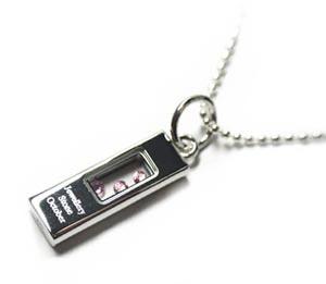 10月誕生石 ネックレス レディース Silver925 シルバー925  誕生石 ピンクトルマリン バースデーストーン パワーストーン 誕生日 ギフト