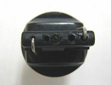 【52%OFF】T20 シングル 3chipSMD13連 LEDウェッジバルブ ホワイト 2個Set