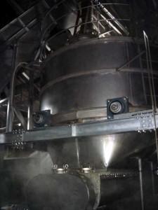 【宅】すらり 720ml 芋焼酎 25度 芋焼酎界の大吟醸