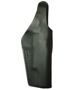 イーストA エアガン 革製シルエットホルスター サムブレイククロスタイプ No.227