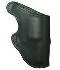 イーストA エアガン 革製シルエットホルスター サムブレイククロスタイプ No.230