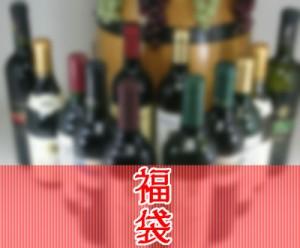【第22弾】送料無料★お楽しみ福袋!こんなセットが欲しかった高品質12本ワインセット(赤6本、白6本)甘口ワインも入ったセット