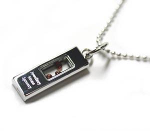 1月誕生石 ネックレス レディース Silver925 シルバー925 誕生石 ガーネット 柘榴石 バースデーストーン 誕生日 ギフト