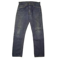 Vintage LEVI'S 505 BIG E W36L33  【リーバイス オリジナルジーンズ】【古着  ビンテージ】【ヴィンテージ デニム】