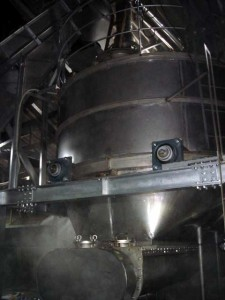 すらり 1800ml 芋焼酎 25度 芋焼酎界の大吟醸