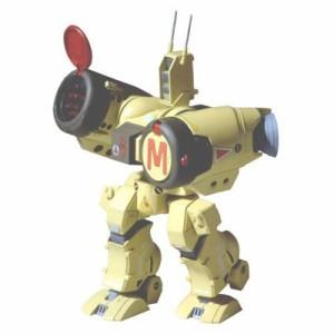 1/100 ミサイルファランクス 超時空要塞マクロス プラモデル