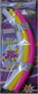 つなげておおきくできる!【スペースフープ】SK-08001/三共理研株式会社