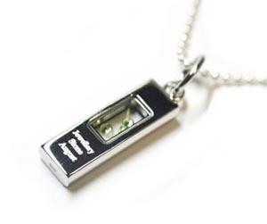 8月誕生石 ネックレス レディース Silver925 シルバー925 誕生石 ペリドット バースデーストーン 天然石 パワーストーン 誕生日ギフト
