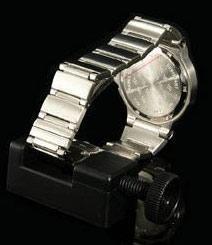 腕時計 バンド調整キット (ベルト調整 工具)
