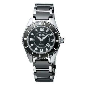 フォリフォリ*FOLLIFOLLIE腕時計(ウォッチ)WF4T0015BDKレディースウォッチ 送料無料