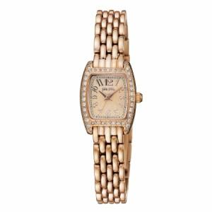 フォリフォリ*FOLLIFOLLIE腕時計(ウォッチ)WF5R142BPPレディースウォッチ 送料無料 クリスマス ギフト