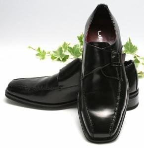 メンズビジネスシューズ3足セット☆25.0cm〜27.0cm/紳士靴を毎日履き替えられる3足セット