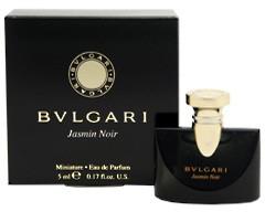 【ミニ香水】ブルガリ◇ジャスミンノワール◆EDP5ml◆BVLGARI (fem)