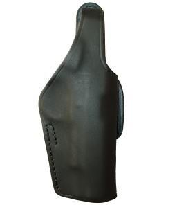 イーストA エアガン 革製シルエットホルスター サムブレイククロスタイプ No.243