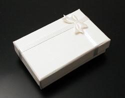【65%off】4月誕生石ペンダント◇ダイヤモンド◇送料無料◇プレゼント用箱付き