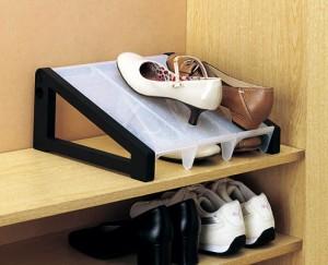 シューズストッカーS[GR-S] 【玄関収納】 靴箱