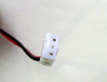 ルーム球 SMD36連 LEDルームランプ 31mm/36mm/BA9S/T10ソケット付 ホワイト 1個
