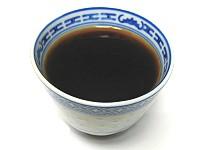 雲南プーアル茶  1kg 【発酵茶/減肥茶/中国産】
