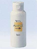 ★「アルヴィンゼ無添加ECO化粧品素肌ローション 80ml」デリケート肌・赤ちゃんのお肌に!低刺激性保湿化粧水・乳清ホエイプロテイン
