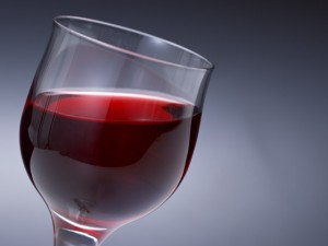 【第22弾】送料無料★高品質ワインお楽しみ福袋セット赤ワイン750ml×5本セット
