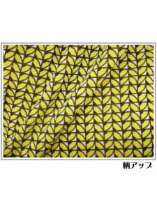 【75%OFF】【セール】(送料無料)スモッグ(フルーツバスケット)/MON08CS-004