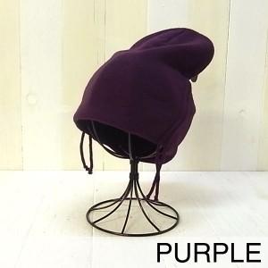 セール/2個1000円引き/[メール便]帽子ニューヨークハット(NEWYORKHAT)#4914KnitPulley newy0187