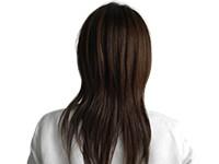 ツヤツヤの髪から恋が始まるヘアパフューム!人気の定番3種セット(マスカット&シャボン&ロゼ )髪にうれしい自然派トリートメント