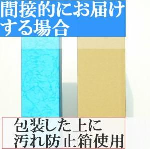 【箱】豊後梅酒 古酒 720ml 梅酒の王道