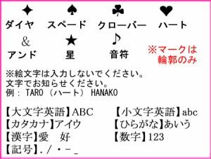 【刻印・送料無料】ペアリング☆ジルコニアが輝くラインステンレスリング *9〜23号 (sr0249)