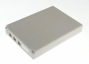 KONICA MINOLTA(NP-900) デジタルカメラ用  互換バッテリー