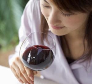セレクション 高品質ワイン5本福袋(赤4本、白1本)750ml×5本