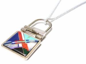 即納 ■juraice■クラシカルキーリングst key-b/プレゼント/ギフト/おすすめ/アクセサリー