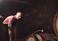 【第10弾福袋】ドンペリに勝った噂のロジャー グラート +ワインが5本セット!送料無料