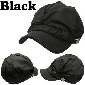 帽子 レディース 帽子 キャスケット   メンズ キャスケ レディース いちばん売れてるキャスケット!ステッチ&Fベルト 6色・男女兼用
