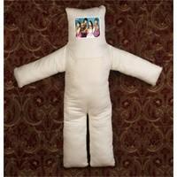 (先払いのみ)韓国ドラマグッズ <宮> チェギョンのとうふ人形 125cm