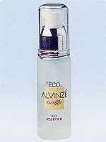 ★「アルヴィンゼ無添加ECO化粧品シルクローション 80ml」デリケート肌・赤ちゃんのお肌に!低刺激保湿化粧水・乳清ホエイプロテイン