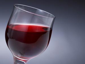 【緊急福袋】送料無料★高品質ワイン(赤3本、白4本)で6980円送料込み