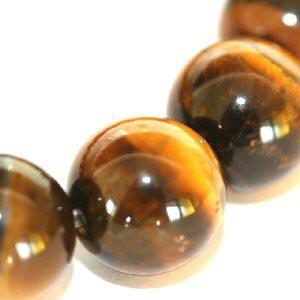 メール便送料無料/パワーストーン ブレスレット 10mm玉 数珠ブレス【開運数珠ブレス/天然石】ゲリラ ┃