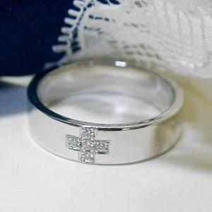 【ペア価格・結婚指輪】高品質 プラチナ900リング マリッジ ペアリング 文字入れ無料