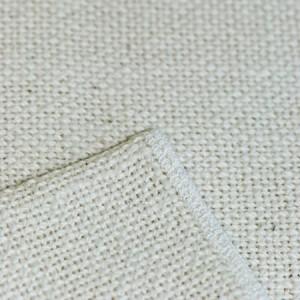 益久染織研究所 和紡キッチンクロス