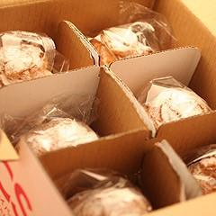 シュークリーム  濃厚ミルクシュー3 ギフト プレゼント(5400円以上まとめ買いで送料無料対象商品)あす着(lf)